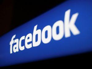 Facebook集客