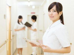 病院クリニック集患・集客