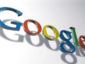 Google,検索,検索エンジン