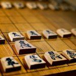 将棋と人工知能AI〜プロ将棋は人類最強決定戦で良い