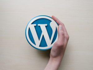 ワードプレス プラグイン WordPress