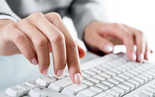 ネット エディ 大量保有報告書等のEDINETによる提出について:財務省関東財務局