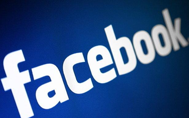 Facebook,Facebook広告