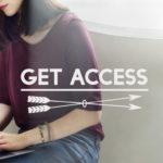 サイトアクセスを増やす3つの方法