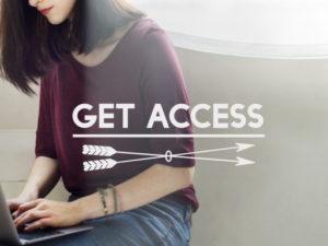 サイトアクセス,アクセス数