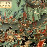 西南戦争|西郷隆盛の敗因