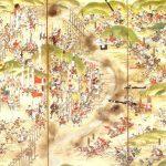 長篠の戦い|武田勝頼の敗因