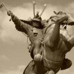 木崎原の戦い|伊東軍の敗因