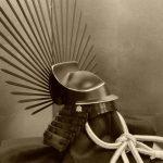 山崎の戦い|明智光秀の敗因
