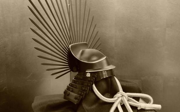 山崎の戦い|勝因・敗因