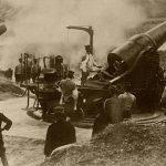 奉天会戦|日本軍の勝因