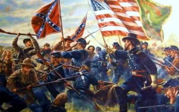 ゲティスバーグの戦い|勝因・敗因