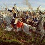 ワーテルローの戦い|ナポレオン軍の敗因