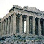 マラトンの戦い|ギリシャ連合軍の勝因