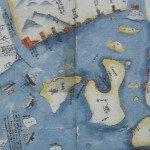 第二次長州征伐|幕府軍の敗因
