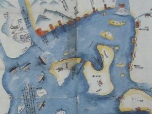 第二次長州征伐|長州藩の勝因と幕府軍の敗因