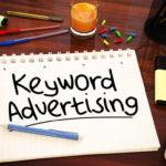 リスティング広告の広告効果は下降線!?