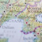 企業の危機管理〜大地震や北朝鮮有事に備える