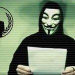 DDoS攻撃とは?