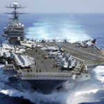ICBM発射〜北朝鮮への攻撃はいつ?