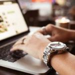 アドセンス広告 クリック単価を改善する〜220日目