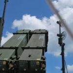 北朝鮮ミサイルの北海道通過〜タイムリミットは5分
