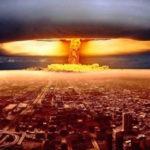 北朝鮮と核実験と朝日新聞