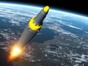 北朝鮮ミサイル,火星12,火星14,火星15