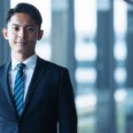 起業が成功する為に準備すべき4つのこと