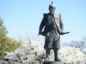 羽柴秀吉,山崎の戦い