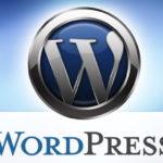 ワードプレスサイトのスピードを計測~SEOの第一歩